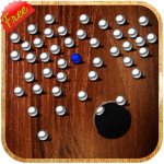 Moving Balls into hole (MOD, Unlimited Money) 1.99