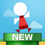 Mr. Go Home – Fun & Clever Brain Teaser Game! (MOD, Unlimited Money) 1.6.8.4.2