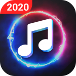 Music Player –  Audio Player With Colorful Theme (Premium Cracked) 1.2.0