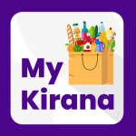 MyKirana – Online Grocery Shopping App (Premium Cracked) 1.7.8