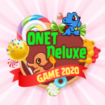 NEW ONET 2020 DELUXE (MOD, Unlimited Money) 1.009