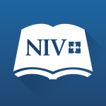 NIV Bible by Olive Tree – Offline, Free & No Ads (Premium Cracked) 7.8.4.0.11393