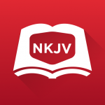 NKJV Bible by Olive Tree – Offline, Free & No Ads (Premium Cracked) 7.8.4.0.11393