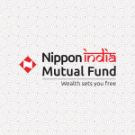 Nippon India Mutual Fund (Premium Cracked) 10.1.39