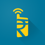 Novopay Retailer- Aadhar ATM Bill payments and DMT (Premium Cracked) 2.26.23