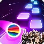 Now United dancing hop 2020 (MOD, Unlimited Money) 4.1