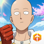 ONE PUNCH MAN: The Strongest (Authorized)  1.2.9