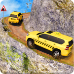 Offroad Car Real Drifting 3D – Free Car Games 2020 (MOD, Unlimited Money) 1.0.5