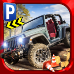 Offroad Trials Simulator (MOD, Unlimited Money) 2.1