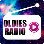 Oldies 60s 70s 80s 90s Radios. Retro Radios Free (Premium Cracked) 5.1