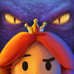 Once Upon a Tower (MOD, Unlimited Money) 28