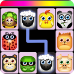 Onet Connect Animal : Onnect Match Classic (MOD, Unlimited Money) 2.1.6