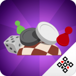 Online Board Games – Dominoes, Chess, Checkers   (MOD, Unlimited Money) 104.1.37