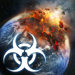 Outbreak Infection: End of the world (MOD, Unlimited Money) 2.5.3