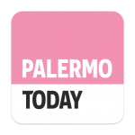 PalermoToday (Premium Cracked) 6.1.0