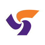 ParticipACTION – fitness and exercise app (Premium Cracked) 1.7.1