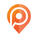 PassApp Driver (Premium Cracked) 0.34.08-ANTHELION