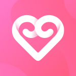 Period Tracker: Heart Rate, Face Yoga, Pregnancy (Premium Cracked) 3.0.a