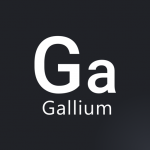 Periodic Table – Game (MOD, Unlimited Money) 0.3.0
