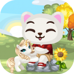 Pet Paradise (MOD, Unlimited Money) 9.47