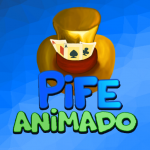 Pife Paf Animado (MOD, Unlimited Money) 25.0