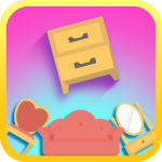 Place It – Furniture Puzzle Game (MOD, Unlimited Money) 1.7.11