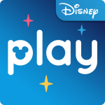 Play Disney Parks (Premium Cracked) 1.28.3
