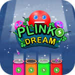 Plinko Dream – Be a Winner (MOD, Unlimited Money) 1.0.6