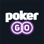 PokerGO: Stream Poker TV (Premium Cracked) 39.0051