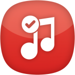 Popular Ringtones (Premium Cracked) 1.2