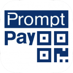 PromptPay QR Creator and Checker (Premium Cracked) 1.0.5
