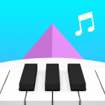 Pulsed – Music Game (MOD, Unlimited Money) 1.0.1