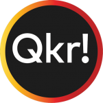 Qkr!™ with Masterpass (Premium Cracked) 4.12.1