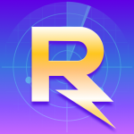RAIN RADAR – animated weather radar & forecast (Premium Cracked) 2.3