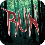 RUN! – Horror Game (MOD, Unlimited Money) 1.1