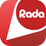 Rada – House & Home services (Premium Cracked) 1.8.5