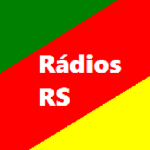 Radios RS (Premium Cracked) 5.6
