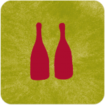Raisin: The Natural Wine and Food lovers app! (Premium Cracked) 5.1.0