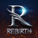 Rebirth Online (MOD, Unlimited Money) 1.00.0164