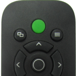 Remote Control for Xbox One/Xbox 360 (Premium Cracked) 9.2.5