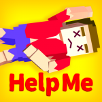 Rescue Road – Crazy Rescue Play (MOD, Unlimited Money) 1.2.3