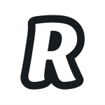Revolut – Get more from your money (Premium Cracked) 7.19.1
