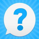 Riddles With Answers (MOD, Unlimited Money) 4.1