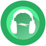 Ringtone Cutter, Recorder & Offline Music Player (Premium Cracked) 4.0.20