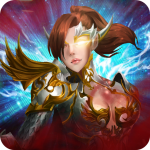 Rise of Nowlin (MOD, Unlimited Money) 2.1.384