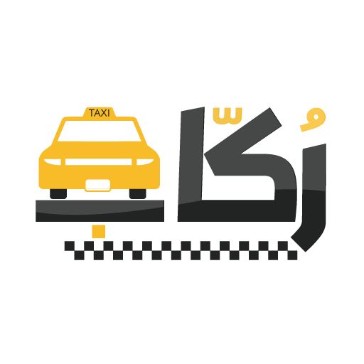Rocab – Taxi booking. (Premium Cracked) 3.13.33