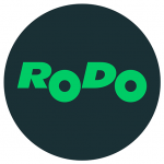 Rodo – Buy/Lease your next car (Premium Cracked) 4.3.1