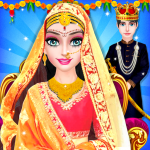 Royal North Indian Wedding – Arrange Marriage Game (MOD, Unlimited Money) 1.2.2