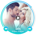 SAX Video Player – All Format HD Video Player (Premium Cracked) 1.3
