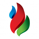 SOCAR level (Premium Cracked) 1.8.121